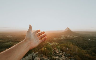 Why your spiritual growth is essential for success